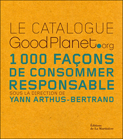 1001-facons-de-consommer-responsable