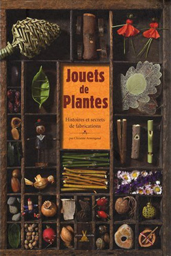 jouets-de-plante