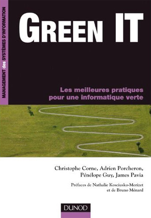 green-it