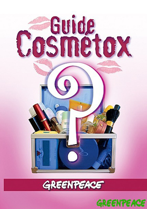 cosmetox