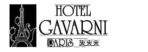 Gavarni Hotel
