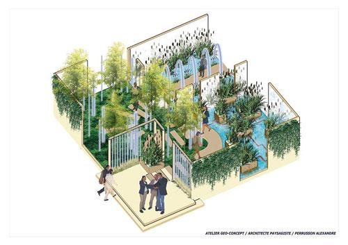 Jardins-jardin-2013-paris-gavarni-hotel