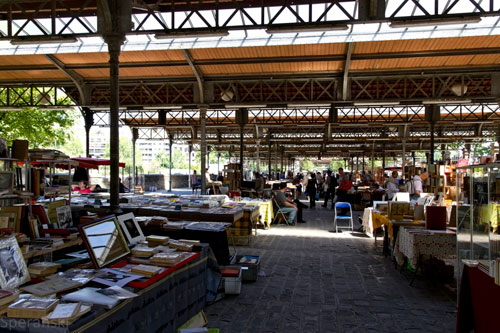 marche-livres-anciens-parc-georges-brassens-paris-hotel-gavarni