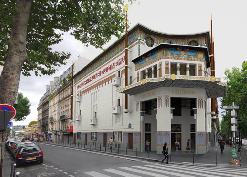 renovation-ecolo-cinema-louxor-paris-gavarni-hotel
