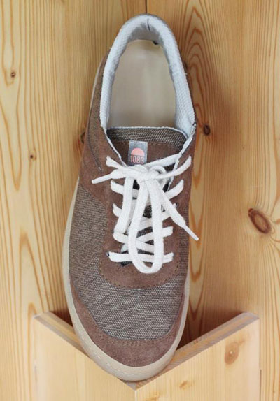 sneakers-1083-mode-urbaine-ecolo-gavarni-hotel-paris-france