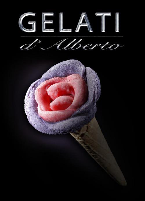Gelati-D-Alberto-glacier-green-hotels-paris