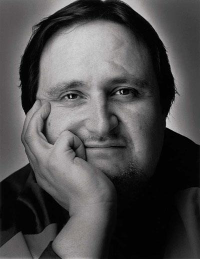 Interview-Portrait-Philippe-Conticini-blog-hotel-gavarni