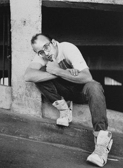 Keith-Haring-21-expo-mam-104-paris-gavarni-hotel
