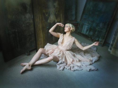 La-haute-couture-ethique-robe-de-mariee-bio-Leila-Hafzi-le-green-hotel-gavarni-paris