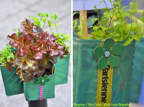 Poto-green-exterieur-pot-de-fleure-blog-hotel-Gavarni