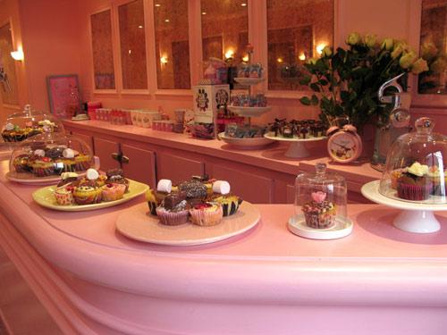 chloe-cupcakes-2