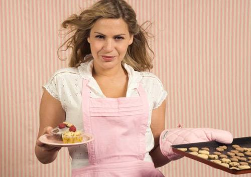 chloe-cupcakes-3