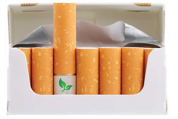 cigarettes-biodegradables-cigg-seeds-green-hotels-paris