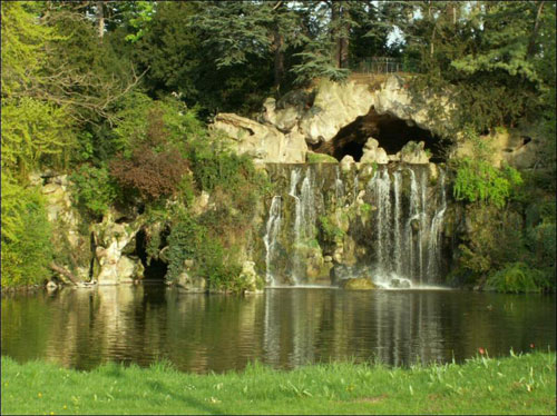 la-grande-cascade-bois-de-boulogne-paris-blog-hotel-gavarni