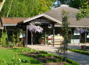 maison-paris-nature-parc-floral-vincennes-gavarni-hotel-passy