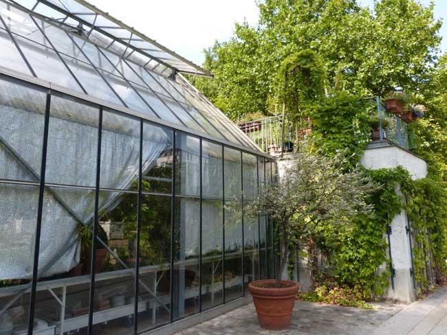 maison-jardinage-paris-hotel-eiffel-trocadero