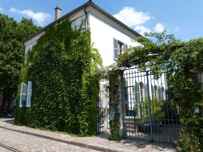 maison-jardinage-paris-hotel-gavarni