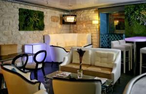 restaurant-hotel-eiffel-trocadero-paris