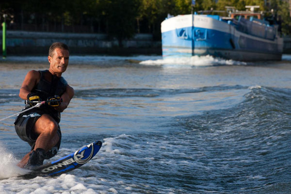 ski-nautique-club-green-hotels-paris