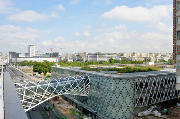 centre-beaugrenelle-green-hotels-paris