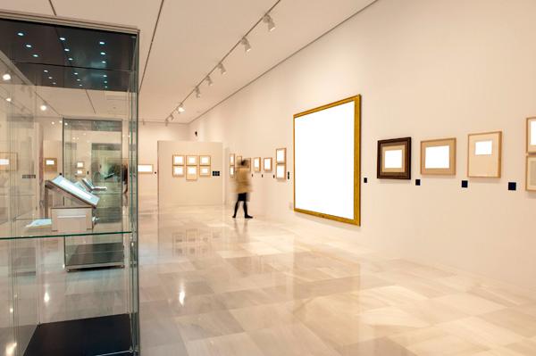 Exhibition: Paris disappeared Paris returned