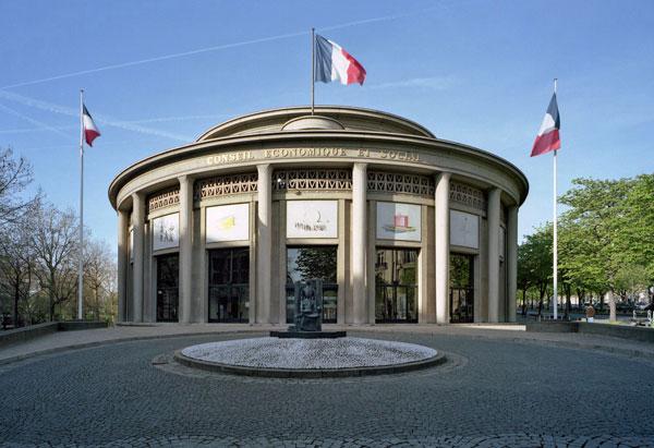 Journées Européennes du Patrimoine : place à la 30ème édition !