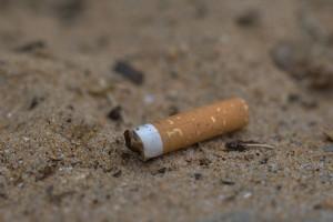 arreter-de-fumer-pour-l-environnement-green-hotels-paris