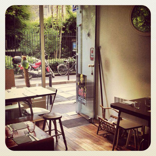 chez-mamie-green-restaurant-bio-green-hotels-paris