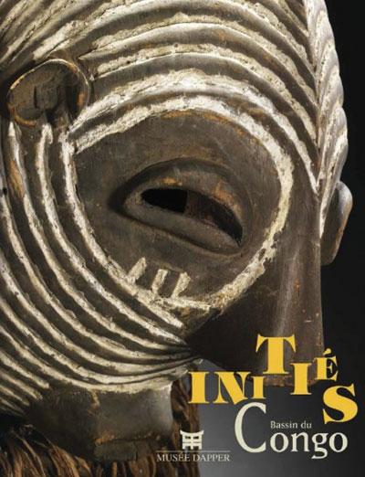 Exposition : Initiés, bassin du Congo