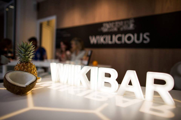 wikibar-green-hotels-paris