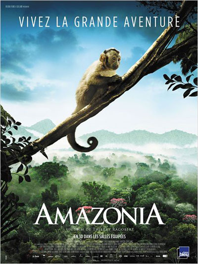 film-amazonia-green-hotels-paris
