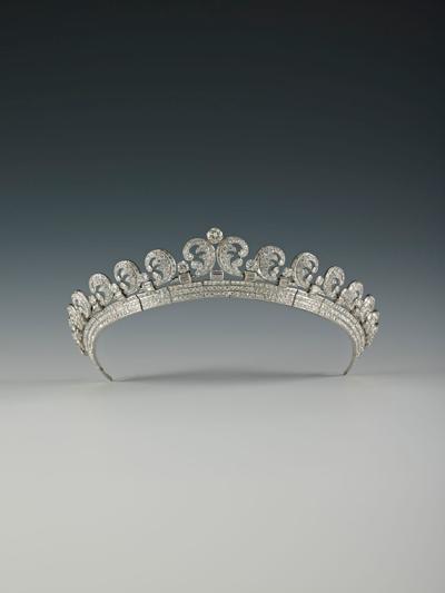 Exposition : Cartier, le style et l'histoire