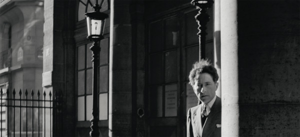 Exhibition: Jean Cocteau, a Poet at the Palais-Royal