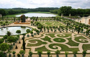 exposition-le-notre-versailles-green-hotels-paris