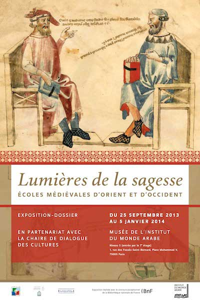 exposition-lumieres-de-la-sagesse-green-hotels-paris
