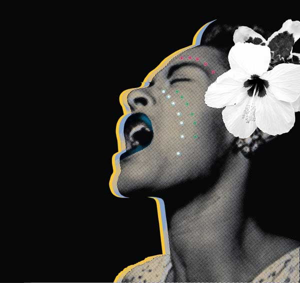 billie-holiday-expo-great-black-music-green-hotels-paris