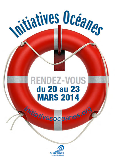 initiatives-oceanes-2014-affiche-fr-green-hotels-paris