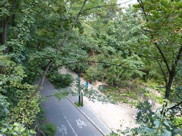 jogging-velo-promenade-plantee-green-hotels-paris-gavarni-eiffel-trocadero