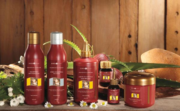 cosmetiques-ethiques-Surya-brasil-green-hotels-paris