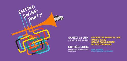 electro-swing-party-atelier-renault-fete-musique-2014-green-hotels-paris-eiffel-trocadero-gavarni