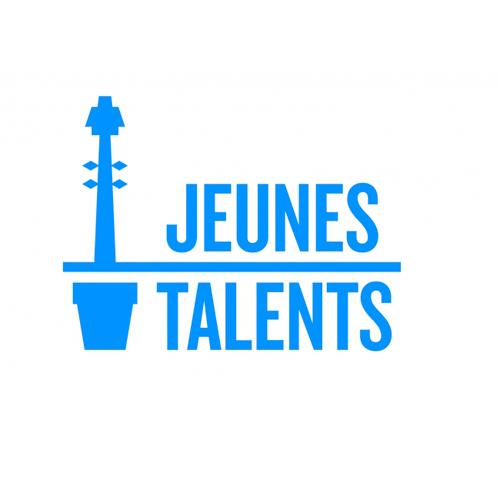 jeunes-talents-petit-palais-fete-musique-2014-green-hotels-paris-eiffel-trocadero-gavarni