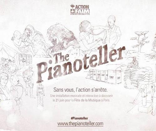 the-pianoteller-esplanade-trocadero-fete-musique-2014-green-hotels-paris-eiffel-trocadero-gavarni