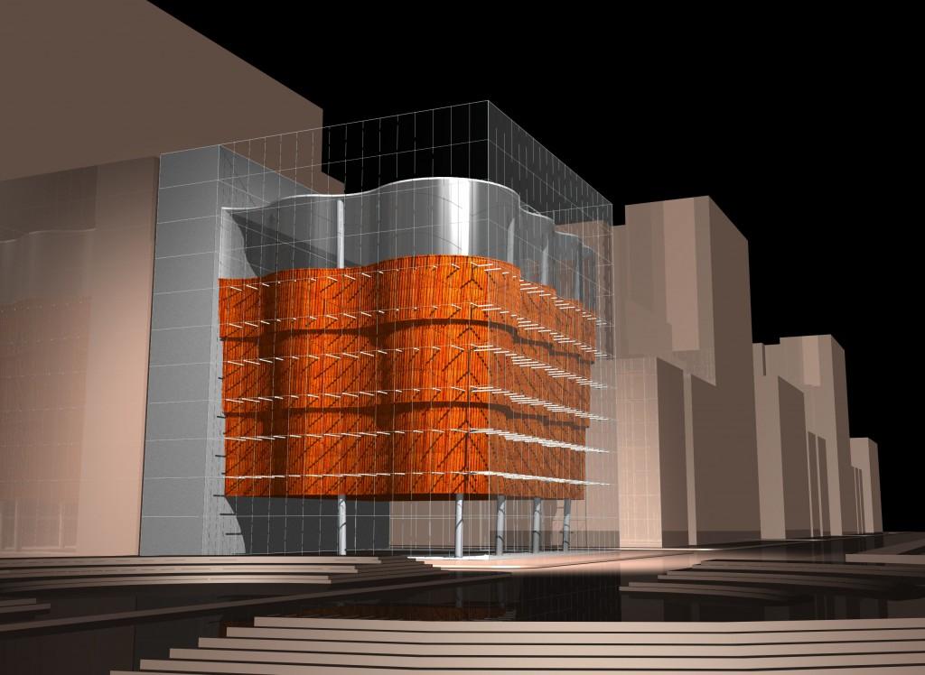 exposition-bernard-tschumi-centre-pompidou-green-hotels-paris-eiffel-trocadero-gavarni
