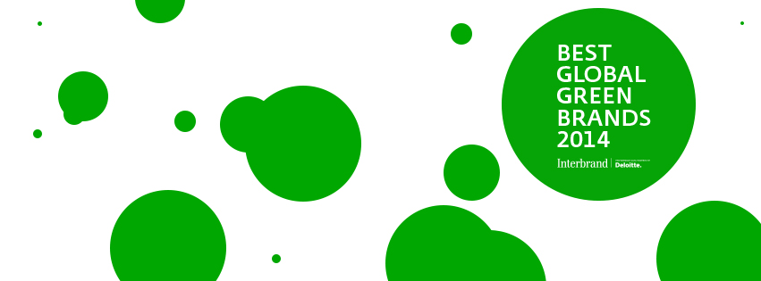 Le palmarès écologique des marques