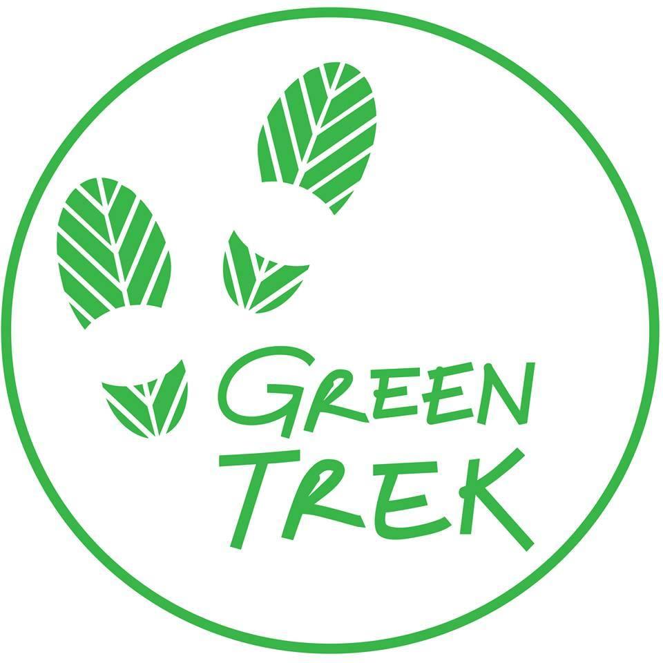 Focus sur l'opération GreenTrek