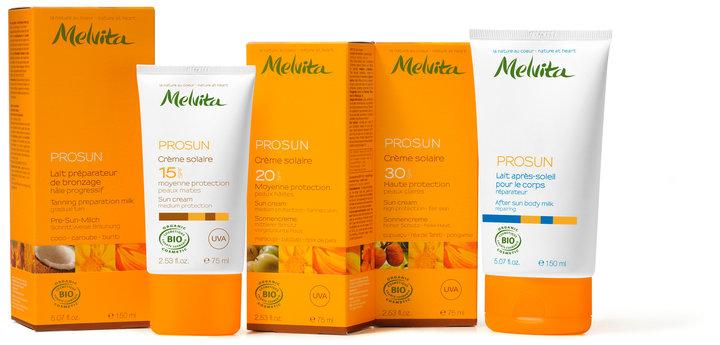 melvita-pro-sun-creme-solaire-bio-green-hotels-paris-eiffel-trocadero-gavarni