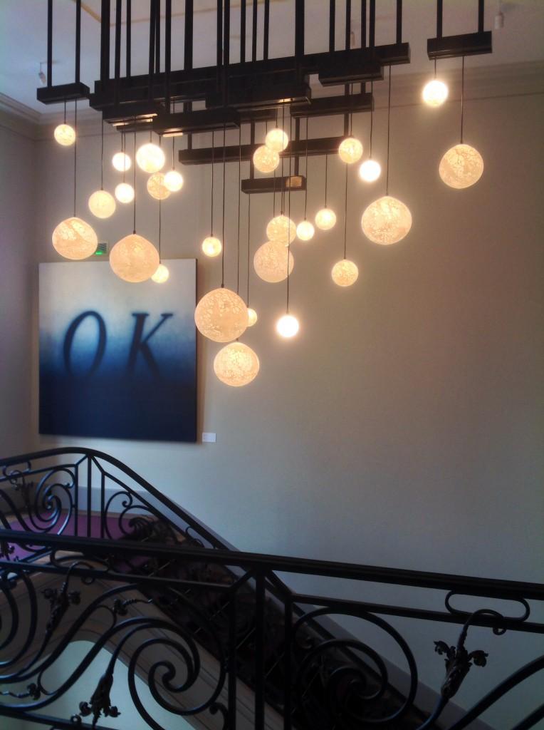 exposition-inaugurale-galerie-gradiva-green-hotels-paris-eiffel-trocadero-gavarni