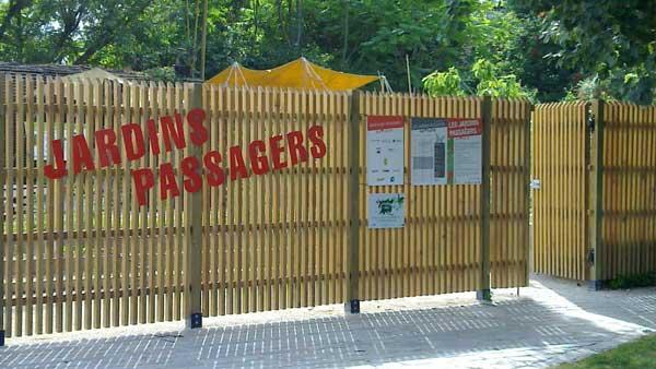 jardins-passagers-entree-green-hotels-paris-gavarni-eiffel-trocadero