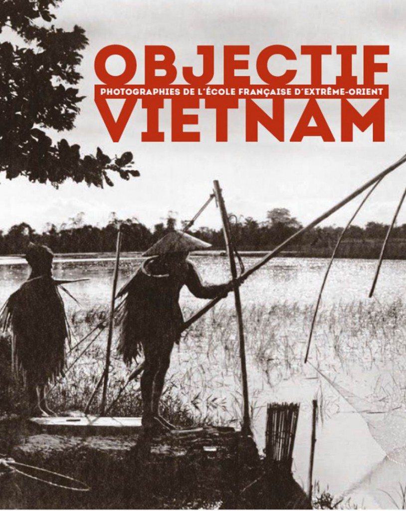 exposition-objectif-vietnam-musee-cernuschi-green-hotels-paris-eiffel-trocadero-gavarni