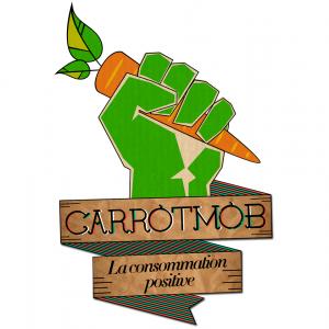 Carrotmob-green-hotels-paris-eiffel-trocadero-gavarni